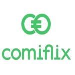 comiflix2