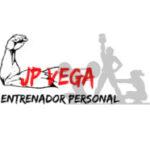 logo juanp